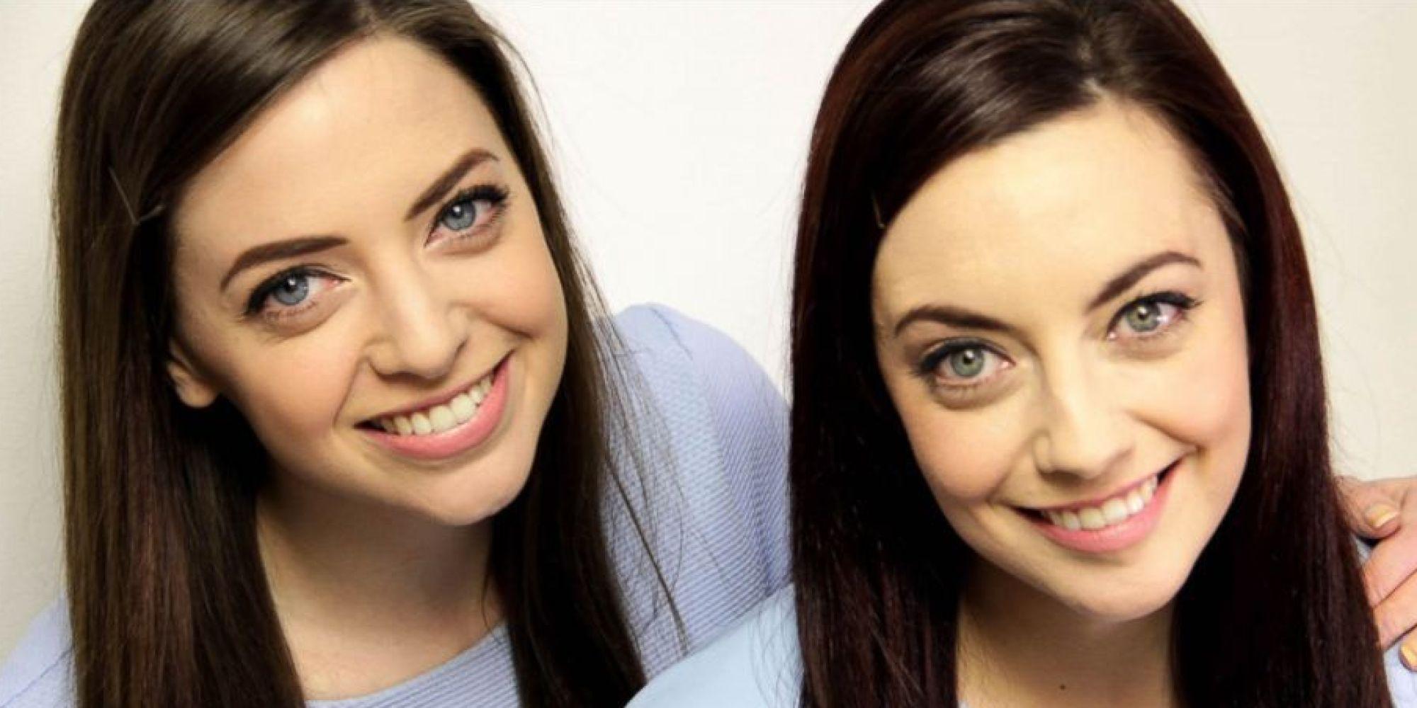 Twinstrangers.com